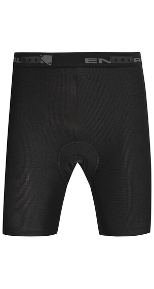 Endura Padded Clickfast 200 Series Liner Men black